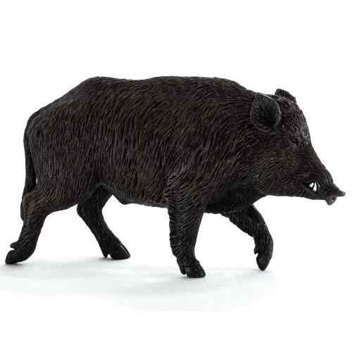 Mojo Wild Boar