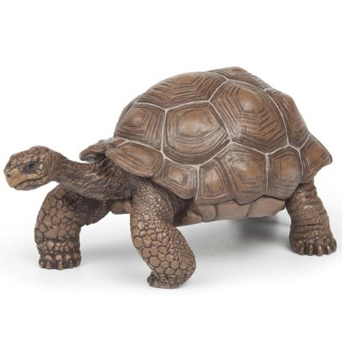 Papo Galapagos Tortoise