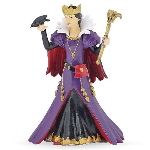 Papo Evil Queen