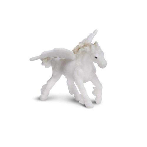 Safari Ltd Mini Pegasus