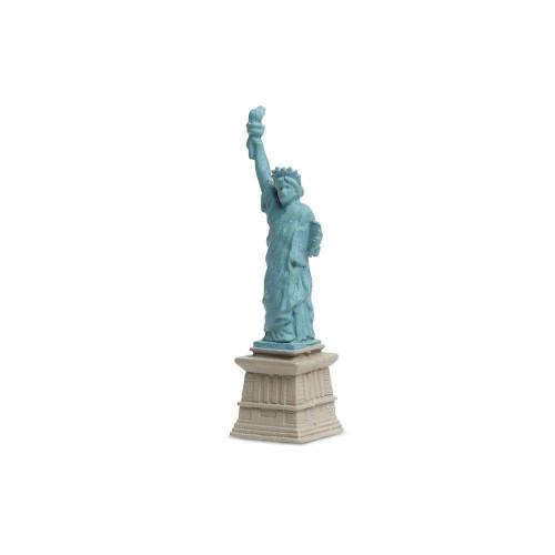 Safari Ltd Mini Statue of Libertys