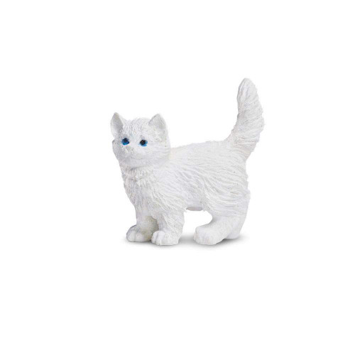 Safari Ltd Mini Kittens