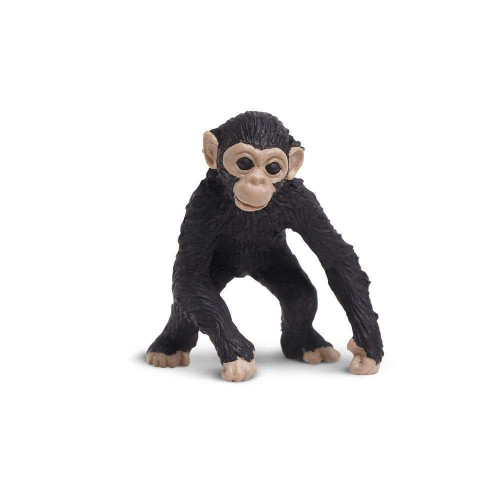 Safari Ltd Mini Chimps
