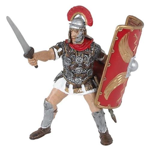 Papo Roman Centurion
