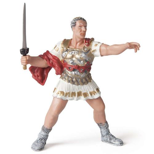Papo Caesar