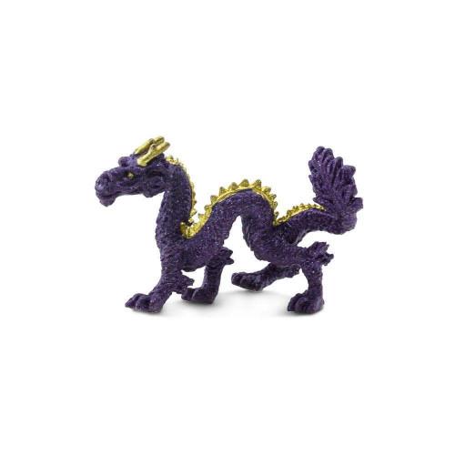 Safari Ltd Mini Chinese Dragons
