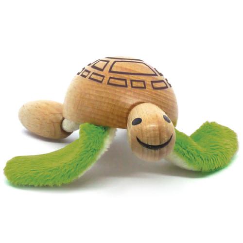 AnamalZ Turtle