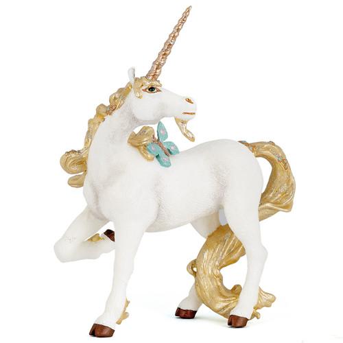 Papo Unicorn