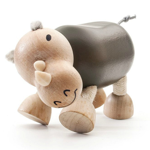 AnaMalz Rhino