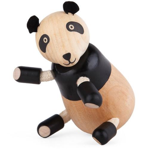 AnaMalz Panda