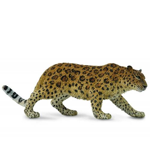 CollectA Leopard Amur
