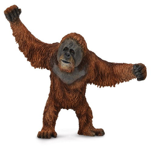 CollectA Orangutan