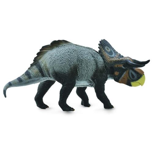 CollectA Nasutoceratops
