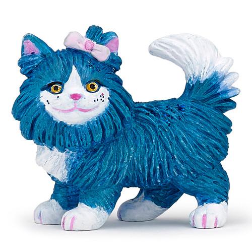 Papo Misty Enchanted Cat