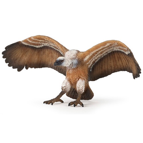 Papo Vulture