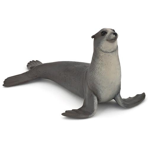 Papo Sea Lion