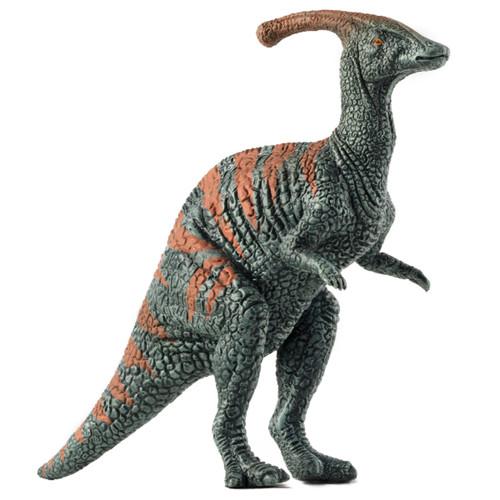 Mojo Parasaurolophus 387229