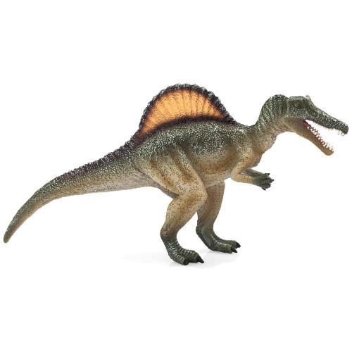 Mojo Spinosaurus 387233