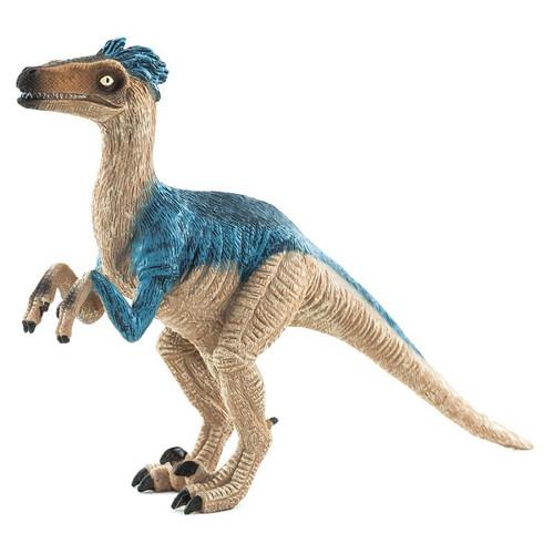 Mojo Velociraptor 2015