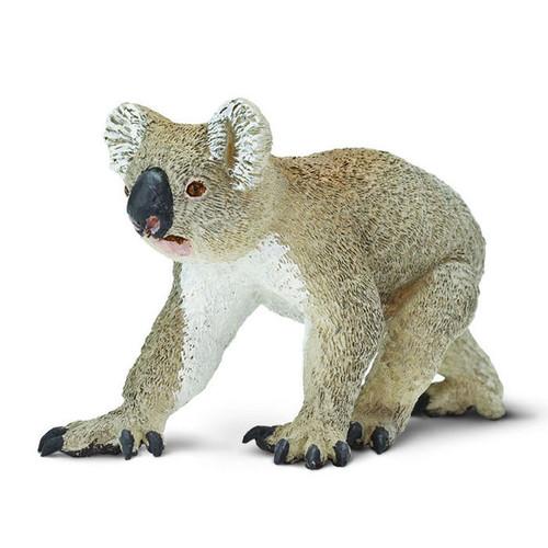 Safari Ltd Koala