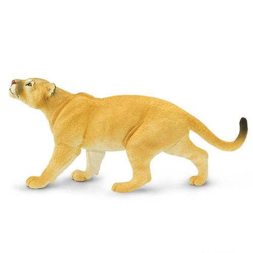 Safari Ltd Puma Concolor Jumbo
