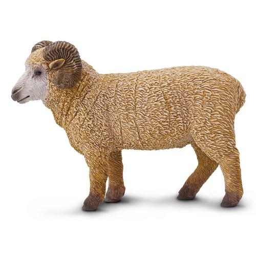 Safari Ltd Ram