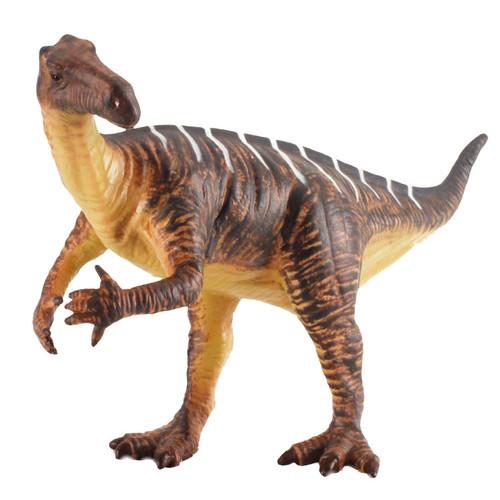 CollectA Iguanodon