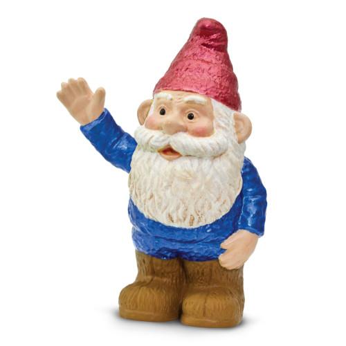 Safari Ltd Gnome Blue