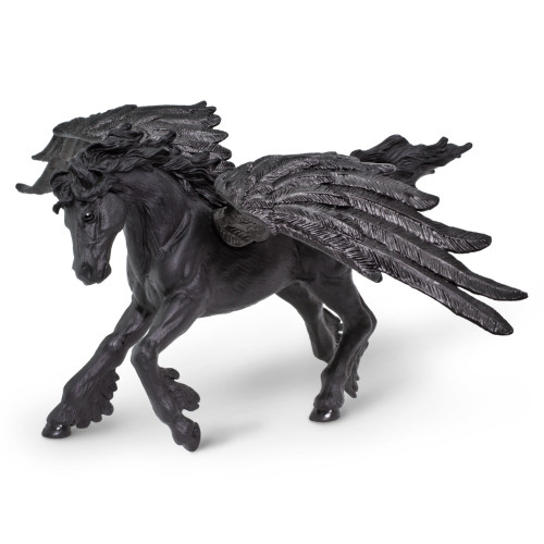 Safari Ltd Twilight Pegasus