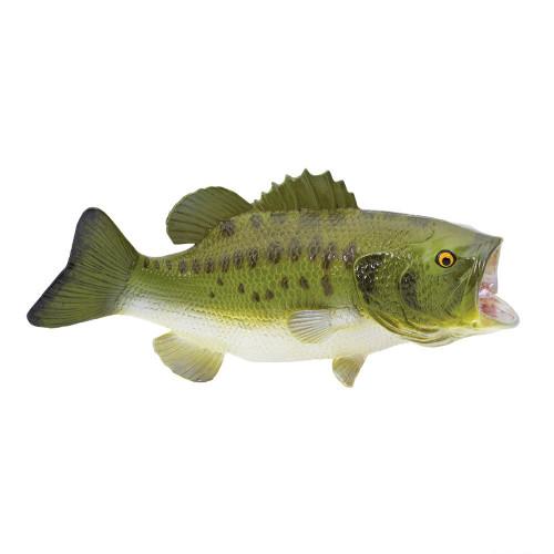 Safari Ltd Largemouth Bass IC
