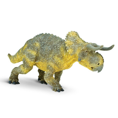Safari Ltd Nasutoceratops