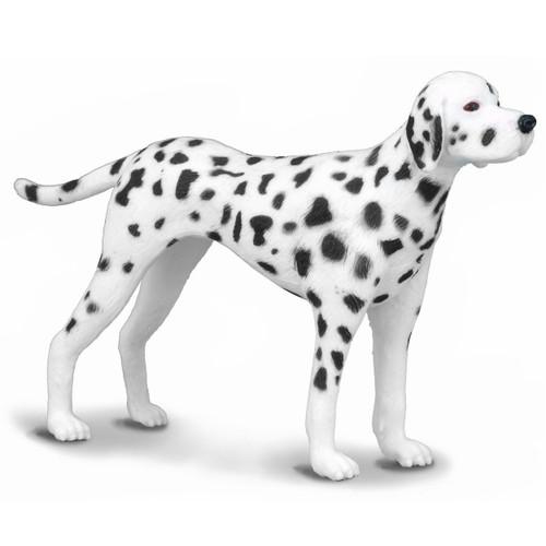 CollectA Dalmatian