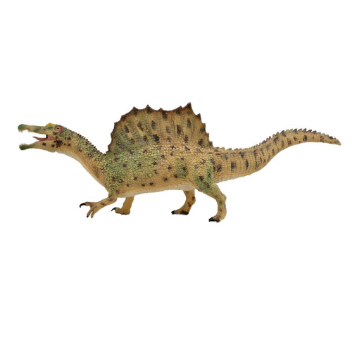 CollectA Spinosaurus Deluxe Scale