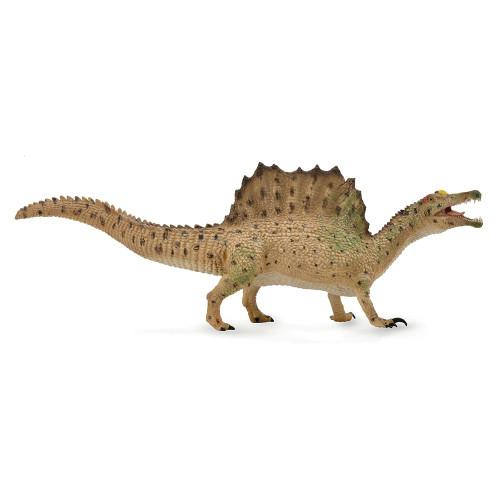 CollectA Spinosaurus walking