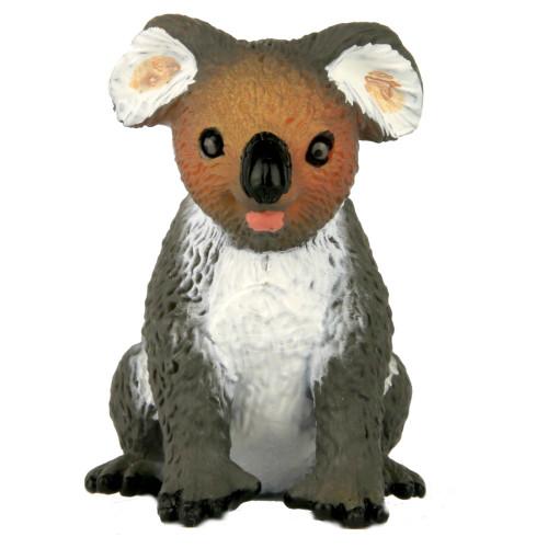 Science and Nature Small Koala