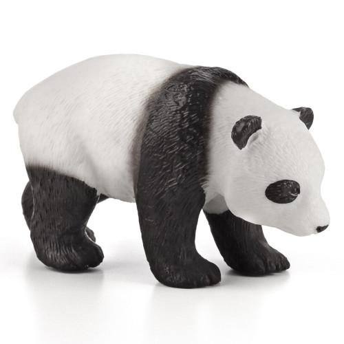 Mojo Giant Panda Baby