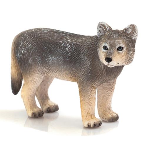 Mojo Wolf Cub
