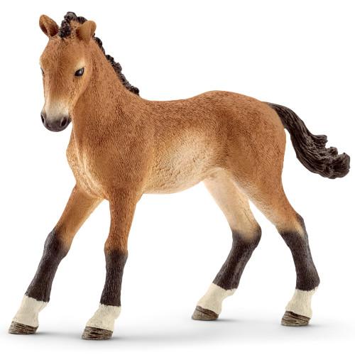 Schleich Tennessee Walker Foal