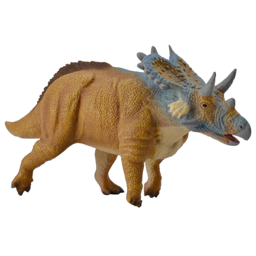 CollectA Mercuriceratops