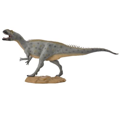 CollectA Metriacanthosaurus