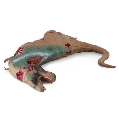 CollectA Tyrannosaurus Corpse