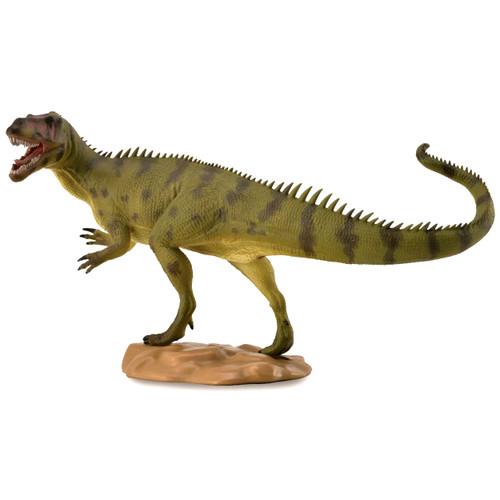 CollectA Torvosaurus Deluxe Scale