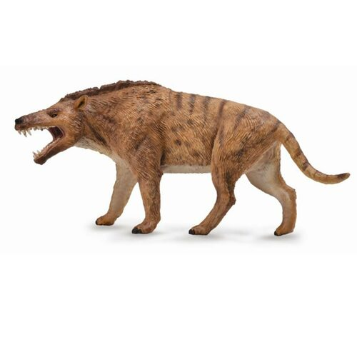 CollectA Andrewsarchus Deluxe Scale