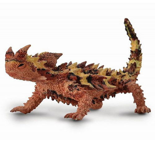 CollectA Thorny Dragon