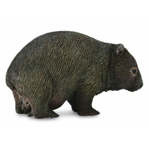 CollectA Wombat