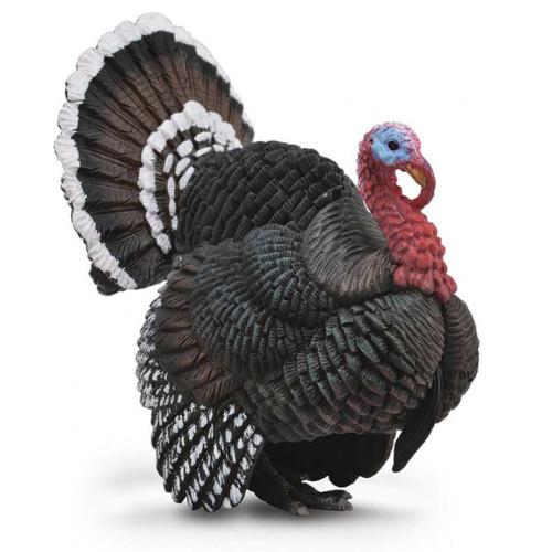 CollectA Turkey