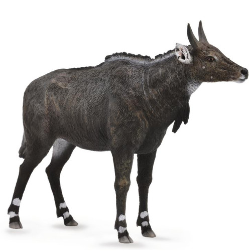 CollectA Nilgai
