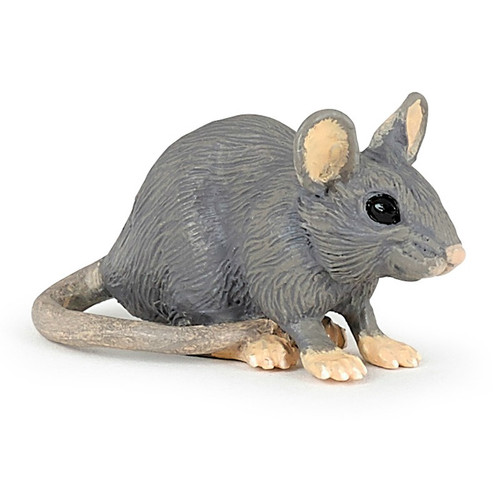 Papo House Mouse