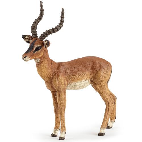 Papo Impala