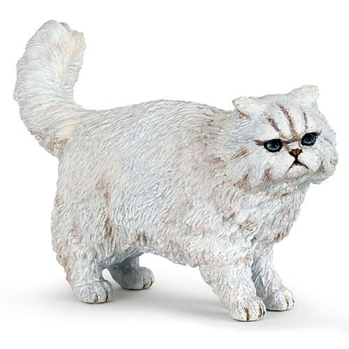 Papo Cat Persian